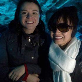 Blue Cave Tours