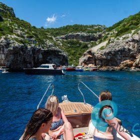 Vis island - Croatia